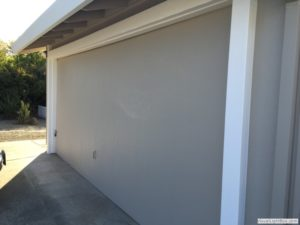 Springs-Painting-Co-Exterior-Painting-083