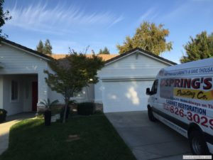Springs-Painting-Co-Exterior-Painting-099