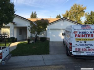 Springs-Painting-Co-Exterior-Painting-100