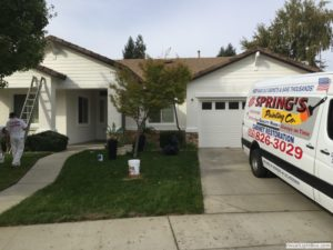 Springs-Painting-Co-Exterior-Painting-121