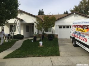 Springs-Painting-Co-Exterior-Painting-122