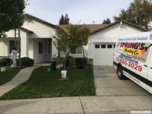 Springs-Painting-Co-Exterior-Painting-123