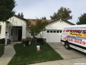 Springs-Painting-Co-Exterior-Painting-124