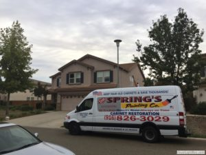 Springs-Painting-Co-Exterior-Painting-127