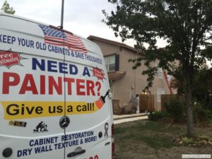 Springs-Painting-Co-Exterior-Painting-128