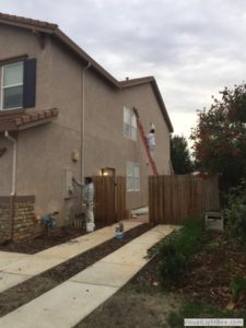Springs-Painting-Co-Exterior-Painting-129