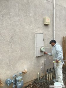 Springs-Painting-Co-Exterior-Painting-130