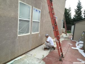 Springs-Painting-Co-Exterior-Painting-133