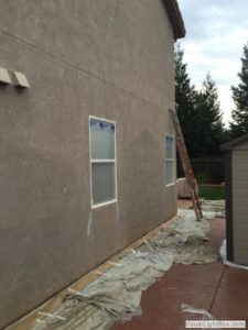 Springs-Painting-Co-Exterior-Painting-137