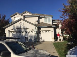 Springs-Painting-Co-Exterior-Painting-144