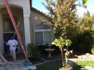 Springs-Painting-Co-Exterior-Painting-152