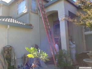 Springs-Painting-Co-Exterior-Painting-153