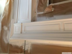 Springs-Painting-Co-Fireplace-Refinishing-02