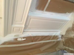 Springs-Painting-Co-Fireplace-Refinishing-03