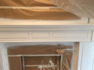 Springs-Painting-Co-Fireplace-Refinishing-04
