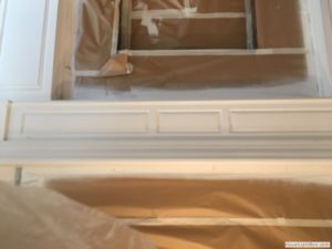 Springs-Painting-Co-Fireplace-Refinishing-05