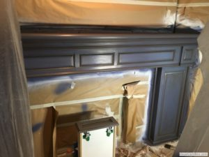 Springs-Painting-Co-Fireplace-Refinishing-06