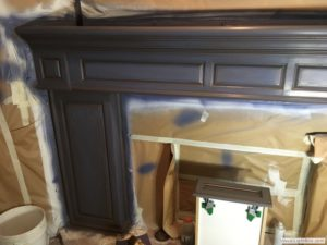 Springs-Painting-Co-Fireplace-Refinishing-07