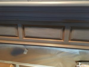 Springs-Painting-Co-Fireplace-Refinishing-08