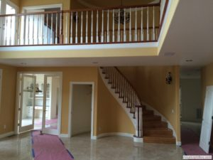 Springs-Painting-Co-Interior-Painting-001