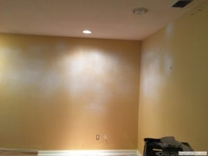 Springs-Painting-Co-Interior-Painting-004