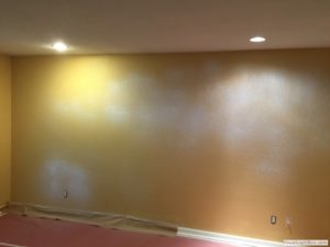 Springs-Painting-Co-Interior-Painting-005