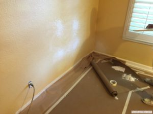Springs-Painting-Co-Interior-Painting-006