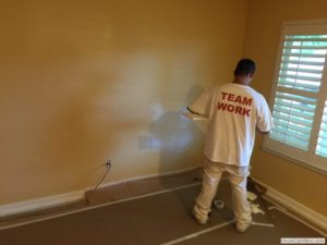 Springs-Painting-Co-Interior-Painting-007