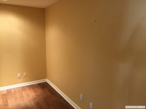Springs-Painting-Co-Interior-Painting-008