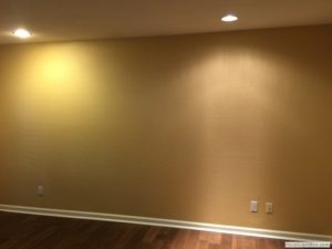 Springs-Painting-Co-Interior-Painting-009