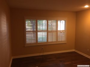 Springs-Painting-Co-Interior-Painting-010