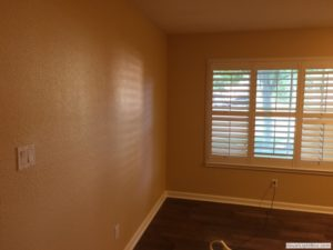 Springs-Painting-Co-Interior-Painting-011
