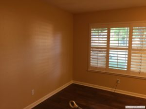 Springs-Painting-Co-Interior-Painting-012
