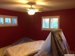 Springs-Painting-Co-Interior-Painting-018