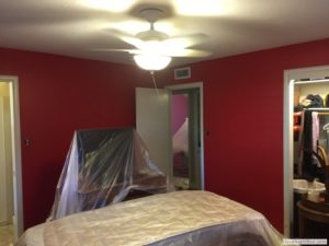 Springs-Painting-Co-Interior-Painting-019