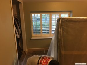 Springs-Painting-Co-Interior-Painting-022