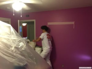 Springs-Painting-Co-Interior-Painting-026