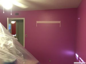 Springs-Painting-Co-Interior-Painting-027