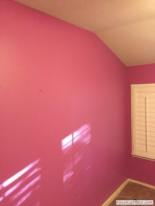 Springs-Painting-Co-Interior-Painting-030
