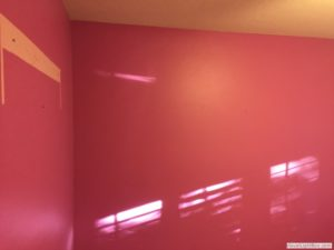Springs-Painting-Co-Interior-Painting-031