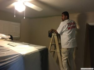 Springs-Painting-Co-Interior-Painting-034
