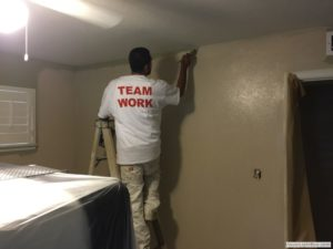 Springs-Painting-Co-Interior-Painting-035
