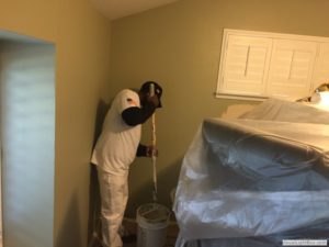Springs-Painting-Co-Interior-Painting-036