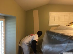 Springs-Painting-Co-Interior-Painting-037