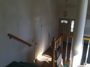 Springs-Painting-Co-Interior-Painting-040