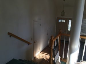 Springs-Painting-Co-Interior-Painting-041