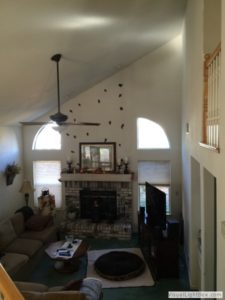 Springs-Painting-Co-Interior-Painting-042