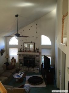 Springs-Painting-Co-Interior-Painting-043