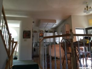 Springs-Painting-Co-Interior-Painting-050