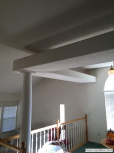 Springs-Painting-Co-Interior-Painting-051